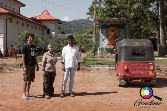 Kim Rix at the gem mine in Sri Lanka.jpg