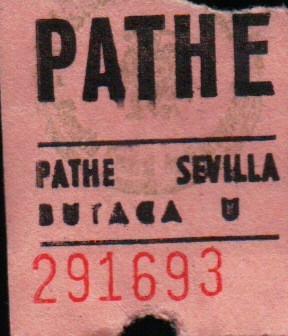 ticket pathe.jpg