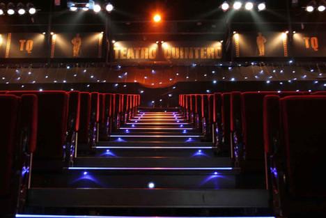 teatro-quintero foto.jpg