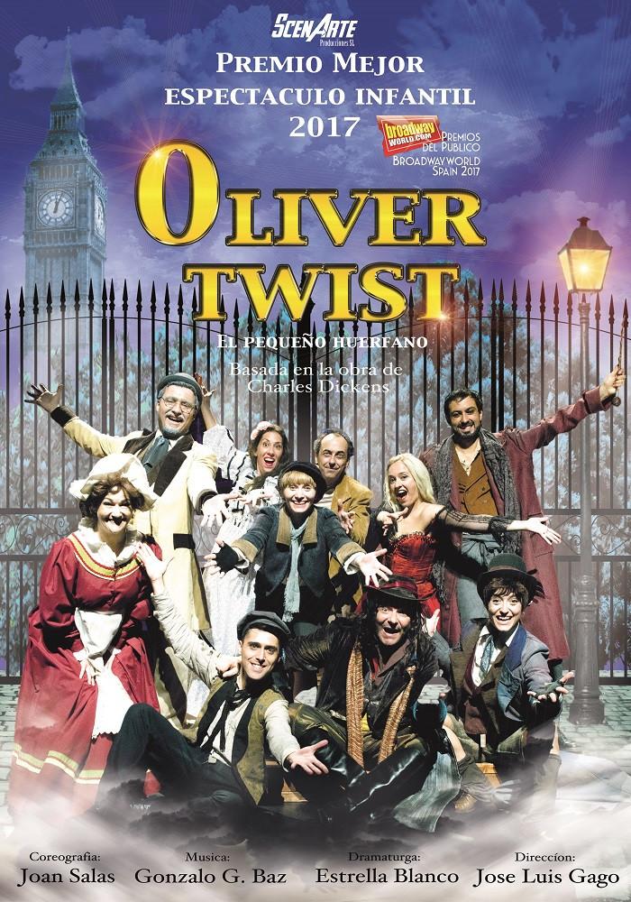 oliver Twist.jpg