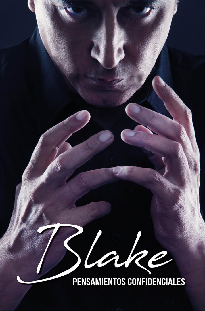 blake 2019.jpg