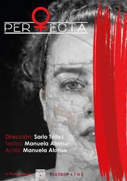 Perfecta. Teatro Pathé_page-0001.jpg