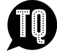 logo TQ.png
