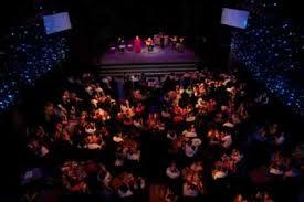 teatro cabaret