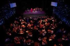 teatro cabaret.jpg