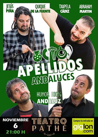 Cartel Apellidos Andaluces PATHE.png