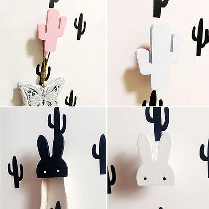 Cuier cactus.