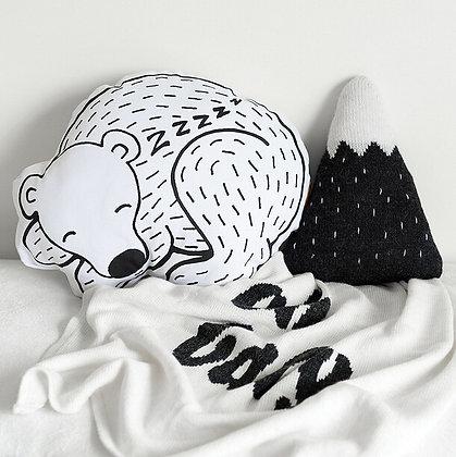 Pernă urs adormit