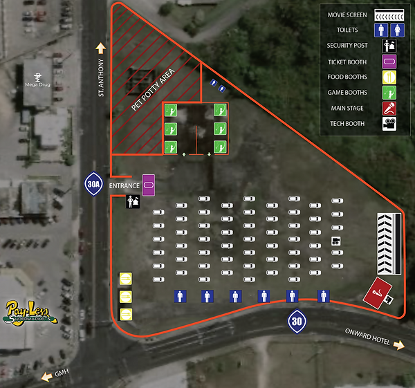 PARK N PLAY MAP R2-01 4.png