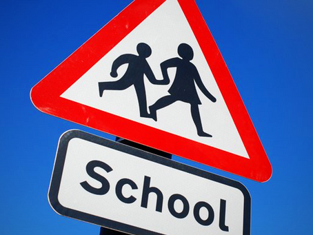 Update on Hanborough School Transport