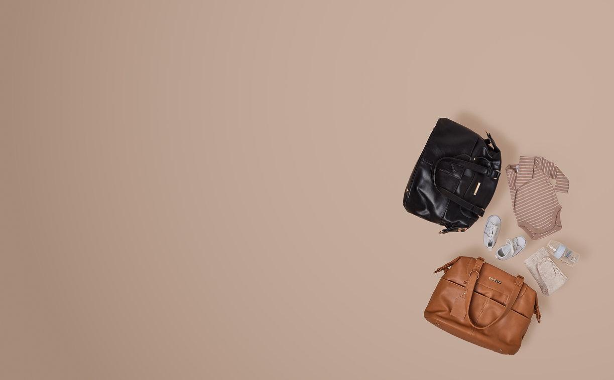 Vogue Van Bags 25-2.jpeg