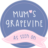 mums grapevine.png