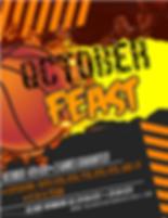 october feast 2019.PNG