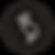 Pelican Ryze Logo.png