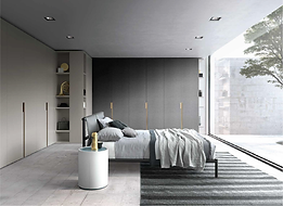 Bedroom Project (3).png
