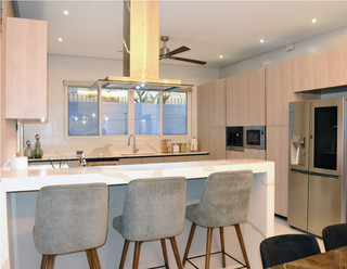 Kitchen---Parañaque-Projects.jpg