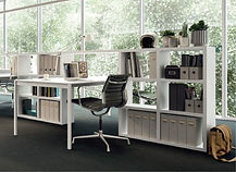 work space project  (2).jpg