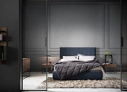 Bedroom Project (2).jpg