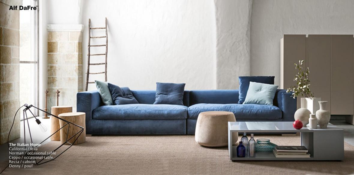 Living Room (11).jpg