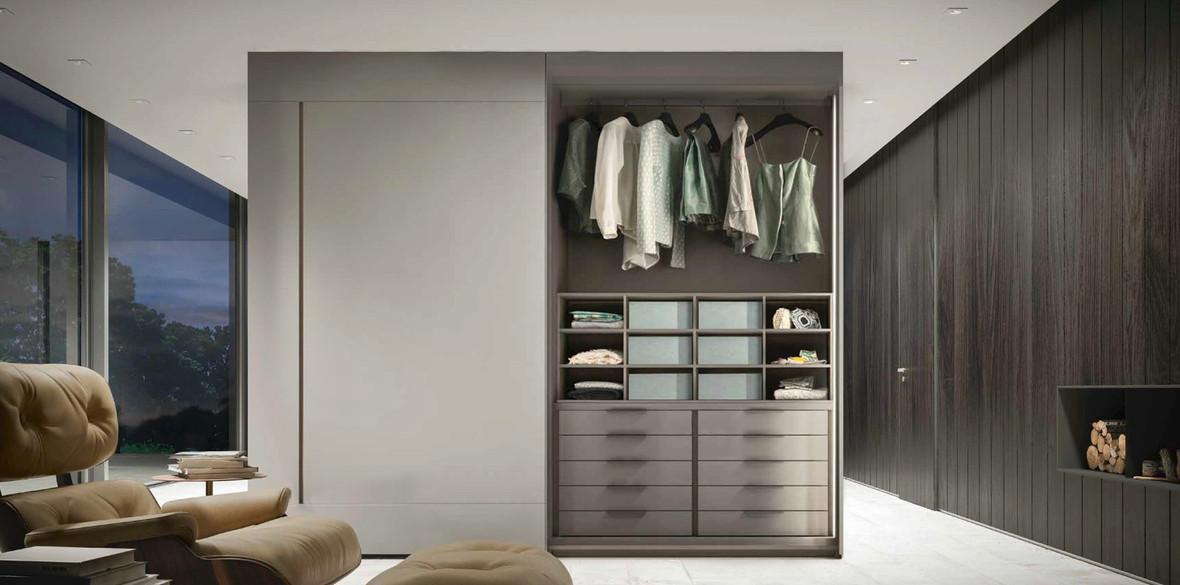 Bedroom (6).jpg
