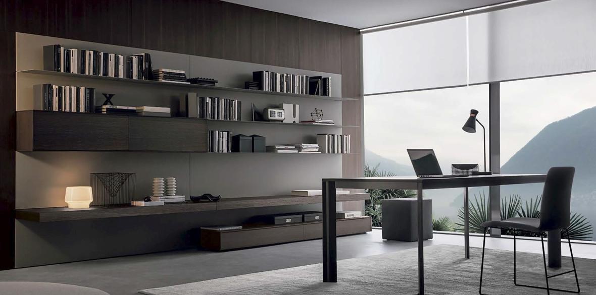 work space (6).jpg