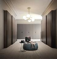 Bedroom Project (1).jpg