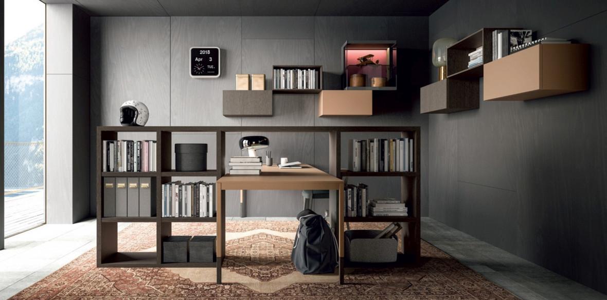 work space (9).jpg