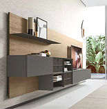 related living room-01.jpg