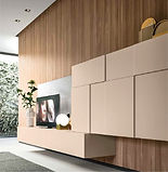 related living room-02.jpg