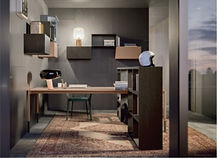 work space project  (3).jpg