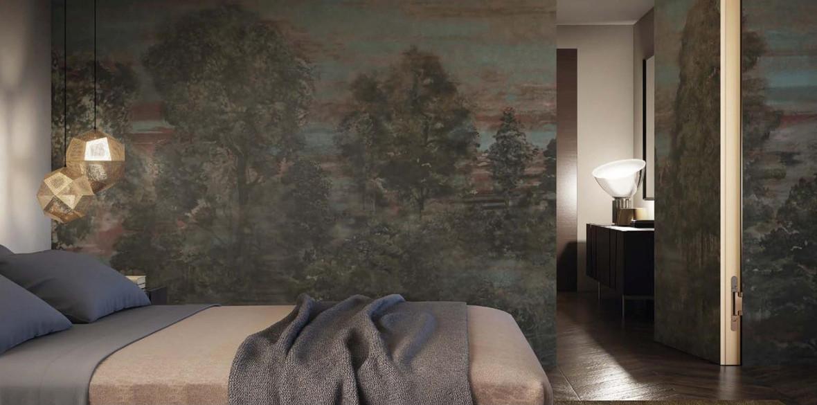 Bedroom (11).jpg