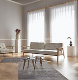 related living room-05.jpg