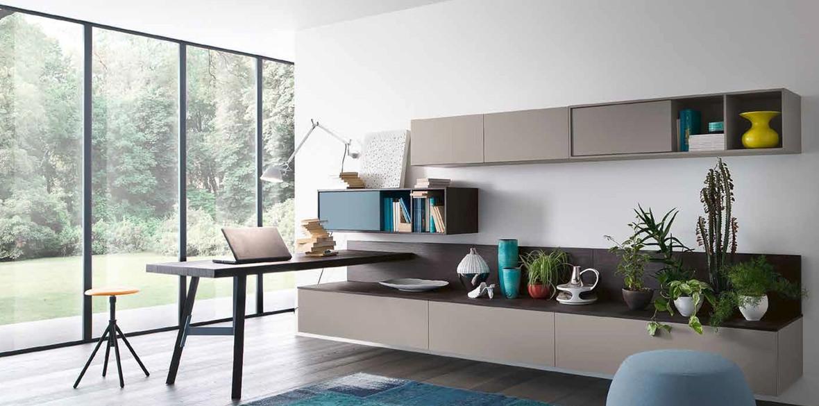 work space (3).jpg
