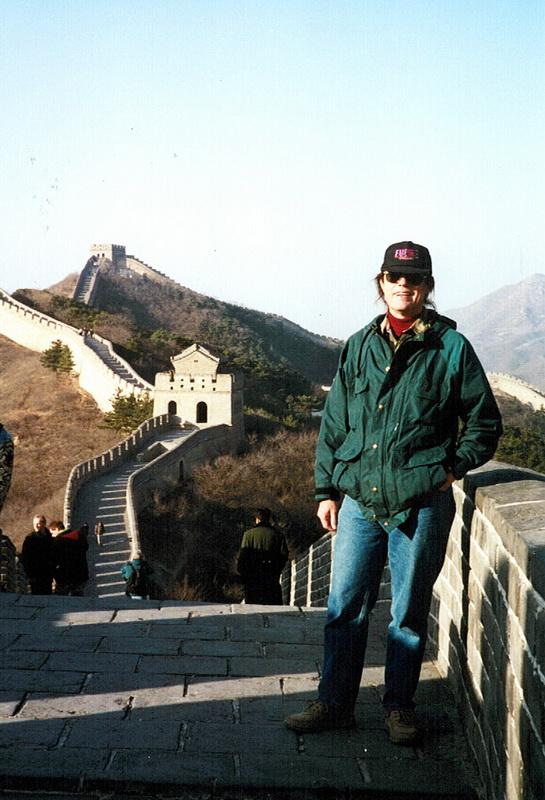 china204.jpg
