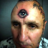 third-eye-forehead.jpg