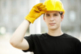 young_construction_worker.jpg