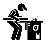 tablesaw.png