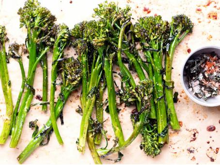 35 alimentos para ingerir en una dieta baja en sodio