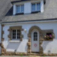 Entrée_porte_blanche_(Copier).jpg
