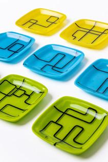 squares 3.jpg