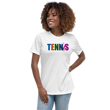 womens-relaxed-t-shirt-white-front-606ce
