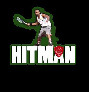 1 sla hitman 3c stroke.png