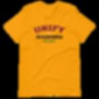 1 sla united mockup-bb53db75_1024x1024@2