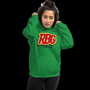 RBG20_100ANNI BHM20