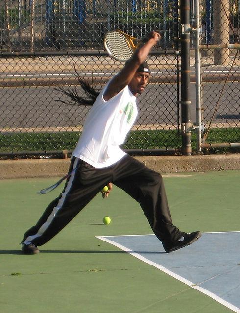 tennis august 08 205.JPG