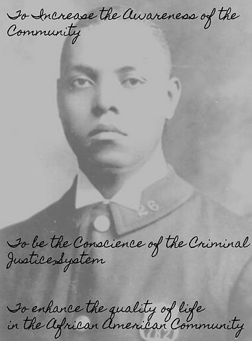 Samuel Battle.png