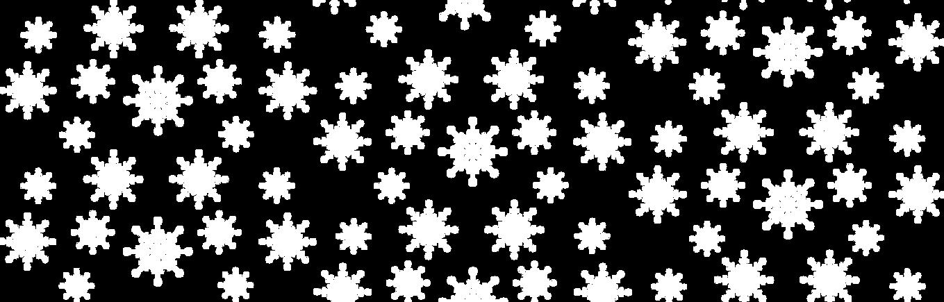 val-regal-nadal-terra-dominicata.png