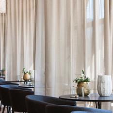 Restaurant Alma Mater.jpg