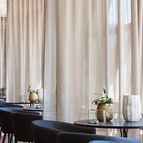 Restaurante Alma Mater.jpg
