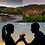 Thumbnail: Romantic Stay at Terra Dominicata